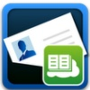 bizcaroid extension-evernoteplus android apps