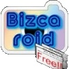 bizcaroid lite android apps