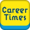 career times electronic info android apps