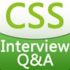 css interview qa android apps