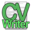 cv writer android apps