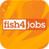 fish4jobs android apps