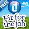 fit for the job android apps