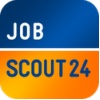 jobscout24 jobsuche android apps