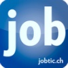 jobtic jobs and training android apps