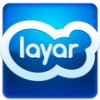 layar android apps