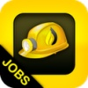 mining oil and gas jobs android apps