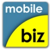 mobile biz android apps
