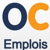 offres d emploi travail android apps