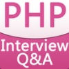 php interview qa android apps