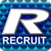 recruit.com.hk android apps