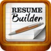 resume builder android apps