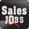 sales jobs android apps