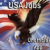 usajobs android apps