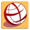 workabroad.ph job search android apps