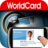 worldcard mobile android apps