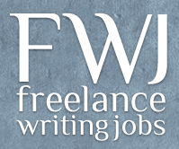 freelancewritinggigs freelance marketplace logo