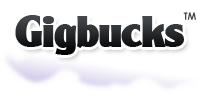 gigbucks logo