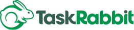 taskrabbit freelance marketplace logo
