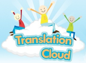 translationcloud logo