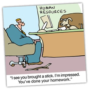 homework cartoon