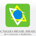 Brazil-Israel chamber of commerce