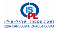 Israel-Poland chamber of commerce