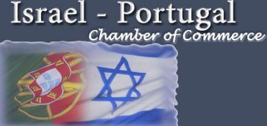 Israel-Portugal chamber of commerce
