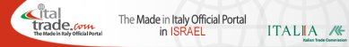 italian-trade-commission chamber of commerce