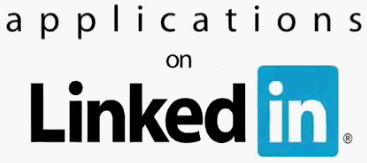 LinkedIn Applications