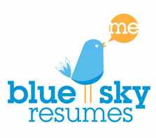 75 More Beautiful Job Search Company Logos To Inspire You
