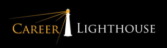 Career Lighthouse logo