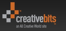 creativebits logo