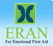 Eran Emotional First Aid in Israel