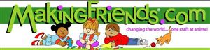 makingfriends logo