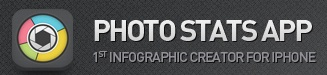photostats logo