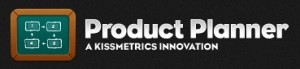 productplanner logo