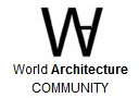 worldarchitecture logo