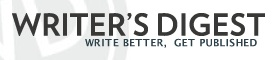 writersdigest logo