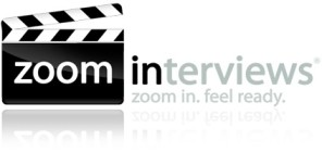 Zoom Interviews