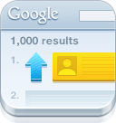 BrandYourself google rankings boost