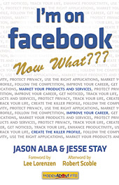 I'm on Facebook -- Now What?