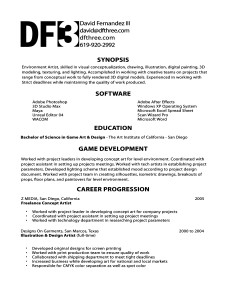 Handyman Resume Resume Examples Indeas For Den Activities On Handyman  Sample Resume Handyman Sample Resume Self  Handyman Resume Examples