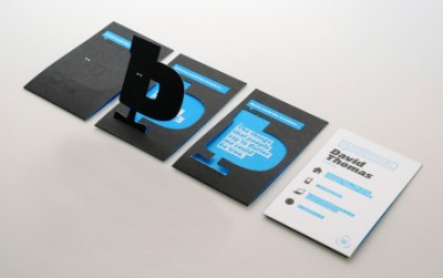 base one group believe ice breaker creative business card design
