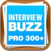 interview buzz pro iphone apps