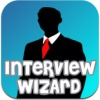 interview wizard iphone apps