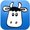 remember the milk iphone apps