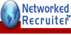 Networked Recruiter linkedin group