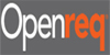 Openreq linkedin group