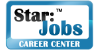 Star Jobs Professional Career Center linkedin group